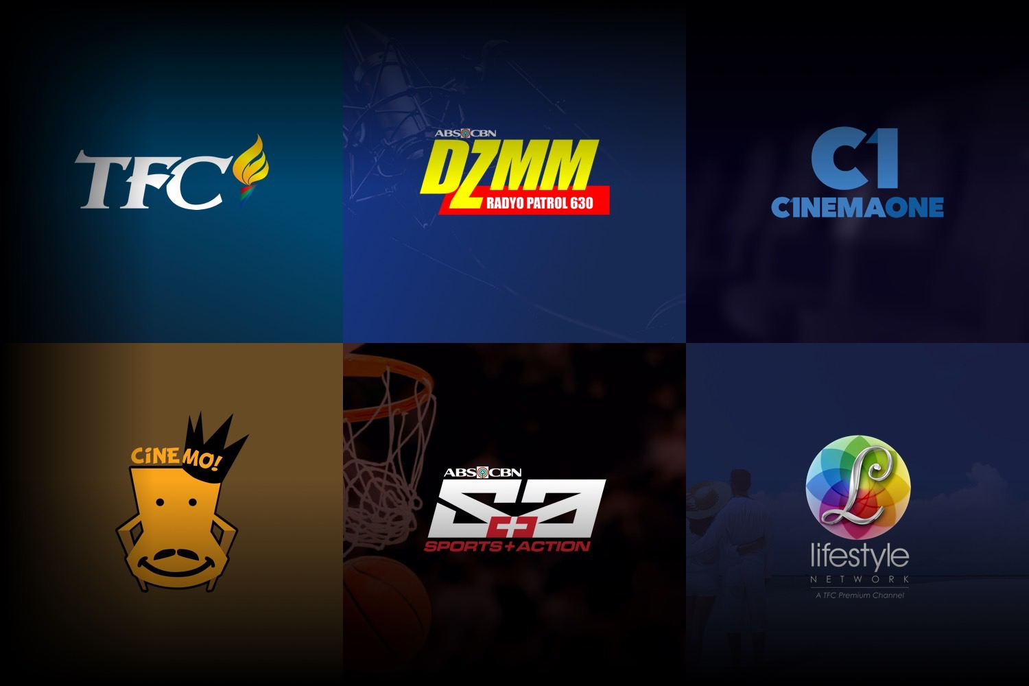 OSN  Tfc Plus Monthly